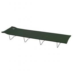 Купить Кровать складная облегченная Greenell BD-5