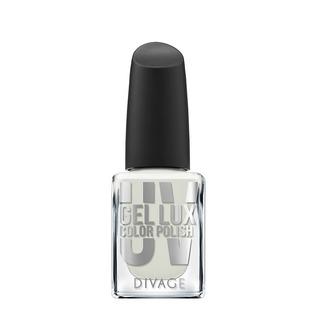 Купить Гель-лак для ногтей DIVAGE Nail Polish UV Gel Lux