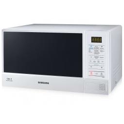 фото Микроволновая печь Samsung ME83DR-W