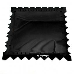Купить Шпатель-линейка пластиковый Polyform Products Company PP-ACOMB1