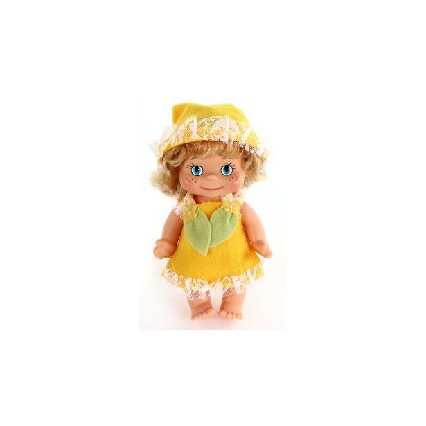 фото Кукла Весна «Маринка 14»