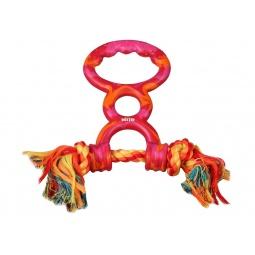 фото Игрушка для собак DEZZIE «Грейфер» 5638415
