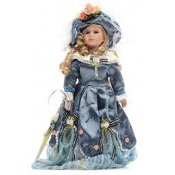 фото Кукла Angel Collection «Доменика»
