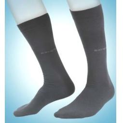 Купить Носки классические термо BlackSpade 9271. Цвет: серый
