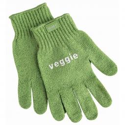 фото Перчатки Fabrikators для чистки овощей