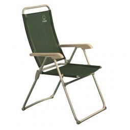 Купить Кресло складное Greenell FC-8