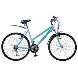Купить Велосипед Top Gear Enigma ВН26330