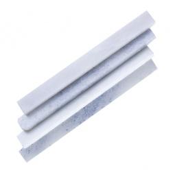 Купить Мелки разметочные мраморные Brigadier 13030