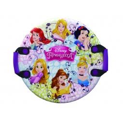 Купить Ледянка Disney «Принцессы»