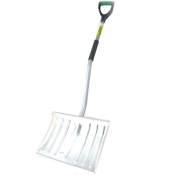 Лопата для снега PALISAD 61573 лопата для снега palisad 61502