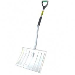 Купить Лопата для снега PALISAD 61573