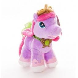 фото Мягкая игрушка Simba «Лошадка Филли-принцесса». В ассортименте