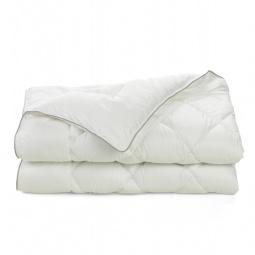 Купить Одеяло Dormeo «Мечта»