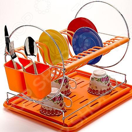 Сушилка для посуды Mayer&Boch MB-23237