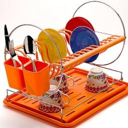 фото Сушилка для посуды Mayer&Boch MB-23237