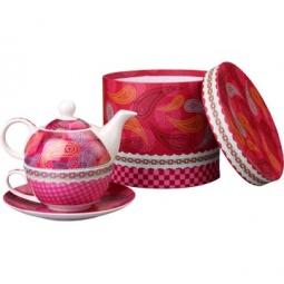 Купить Чайный набор MARTA MT-3789