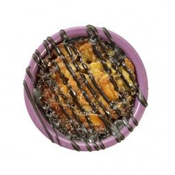 фото Набор форм для выпечки силиконовых Lurch FlexiForm Florentines Set