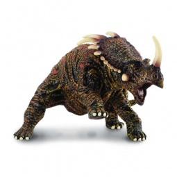 фото Фигурка Collecta «Стиракозавр»