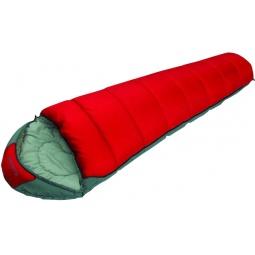 фото Спальный мешок Larsen 400R