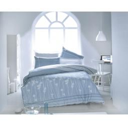 фото Комплект постельного белья Tete-a-Tete «Аделфи». 1,5-спальный