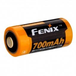 фото Батарея аккумуляторная Fenix 16340