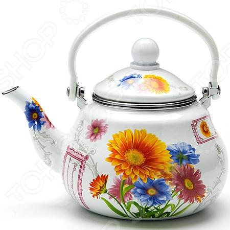 Чайник заварочный Mayer&Boch MB-23983