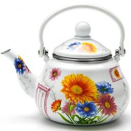 Купить Чайник заварочный Mayer&Boch MB-23983