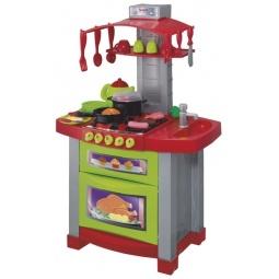 Купить Кухня детская HTI Smart 1680617