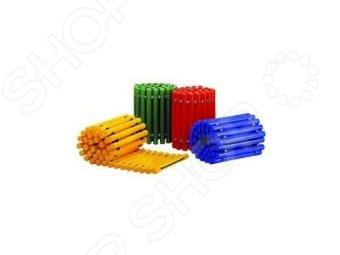 Дорожка массажная Совтехстром 16258. В ассортиментеДругие приспособления для массажа<br>Товар продается в ассортименте. Цвет изделия при комплектации заказа зависит от наличия товарного ассортимента на складе. Дорожка массажная Совтехстром 16258 - отличное приспособление, прдназначенное для игр на даче, во дворе или в помещении. Модель используется для игровых целей, физических упражнений в профилактических целях. Модель выполнена из качественных и прочных материалов, что значительно продлевает срок эксплуатации изделия.<br>