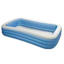 Купить Бассейн надувной Intex 58484