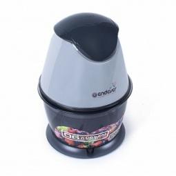 Купить Измельчитель Endever HB-03