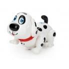 Купить Игрушка интерактивная PlaySmart «Собака Лакки»