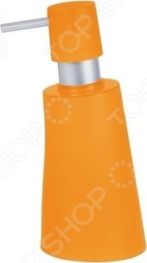 фото Емкость для жидкого мыла Spirella Move, купить, цена