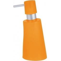 Купить Емкость для жидкого мыла Spirella Move