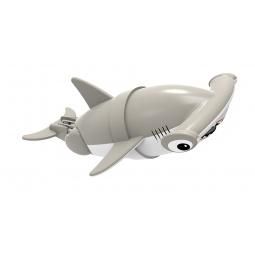 фото Игрушка интерактивная для ребенка Redwood «Акула-акробат Хэмми»