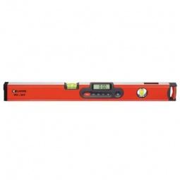 фото Уровень с лазерной точкой Kapro D985-60L