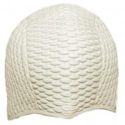 фото Детская шапочка для плавания ATEMI ВС-10