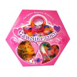 Купить Набор украшений БИПЛАНТ «Самоцветики»