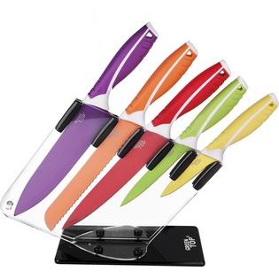 Купить Набор ножей GreenTop KS061BR