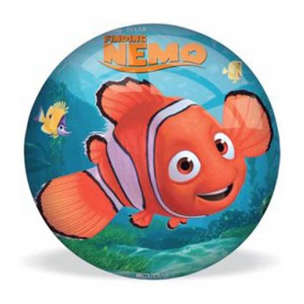 фото Мяч Mondo «Немо»