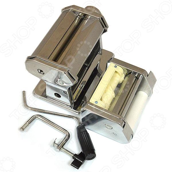Аппарат для изготовления пельменей 90