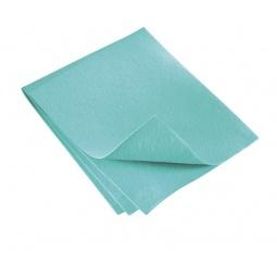 Купить Ткань для мытья полов Leifheit Extra