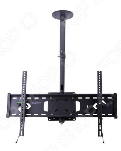 все цены на Кронштейн-адаптер для телевизора Kromax Cobra-2 онлайн