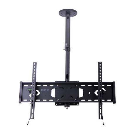 Кронштейн-адаптер для телевизора Kromax Cobra-2