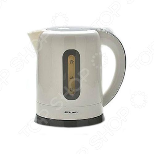 Чайник Sterlingg 10671 sterlingg