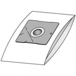 фото Мешки для пыли Ecolux MD 1102