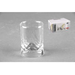 Купить Набор стаканов для ликера Pasabahce Triumph 41600