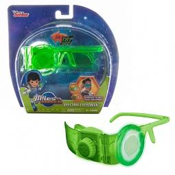 Купить Игрушка со световыми эффектами Miles «Спектральные очки»