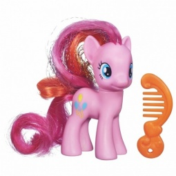 фото Игрушка-фигурка Hasbro «Пинки Пай» A9972H