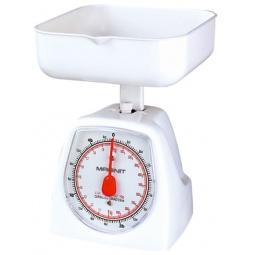 фото Весы кухонные Magnit RMX-6170